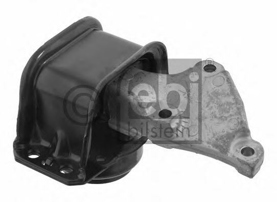 31130 Mixture Formation Nozzle and Holder Assembly