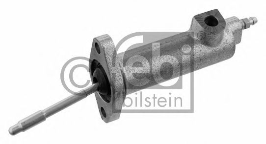 31138 Nozzle and Holder Assembly