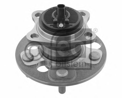 31687 Cooling System Thermostat, coolant