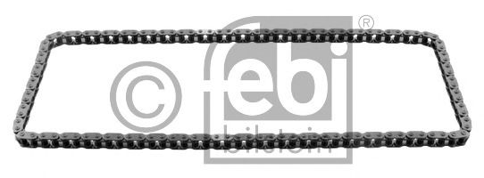31803 Timing Chain