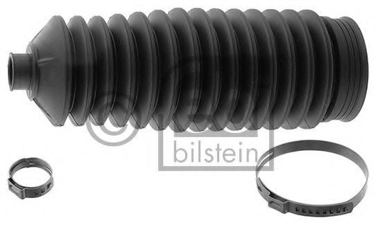 32182 Air Conditioning Compressor, air conditioning