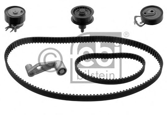 32427 Air Conditioning Compressor, air conditioning