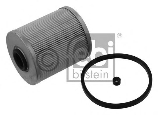 32534 Air Conditioning Compressor, air conditioning