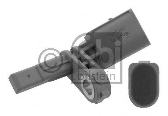 32861 Brake System Sensor, wheel speed