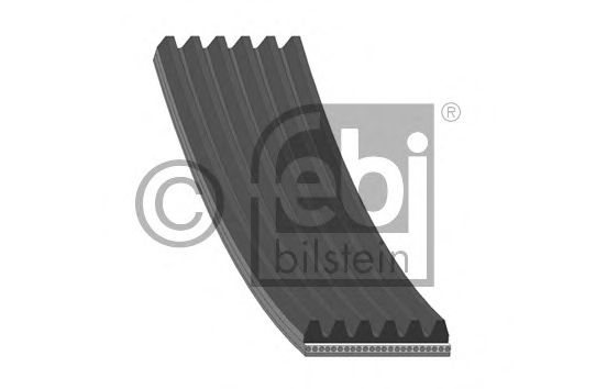 33021 Cable, manual transmission