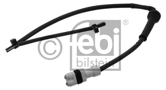 33410 Engine Timing Control Inlet Valve