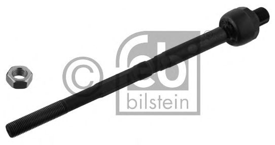 34298 Steering Rod Assembly