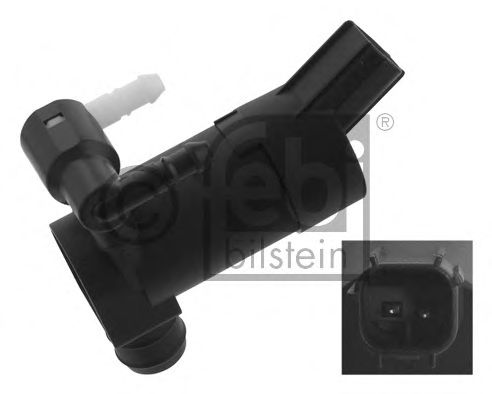 34863 Cable, manual transmission