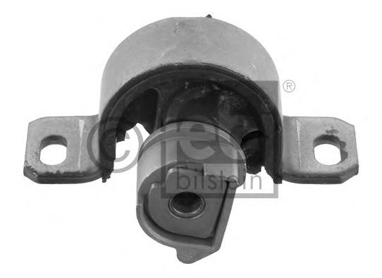 36235 Mounting, automatic transmission