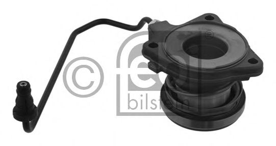 36304 Clutch Central Slave Cylinder, clutch