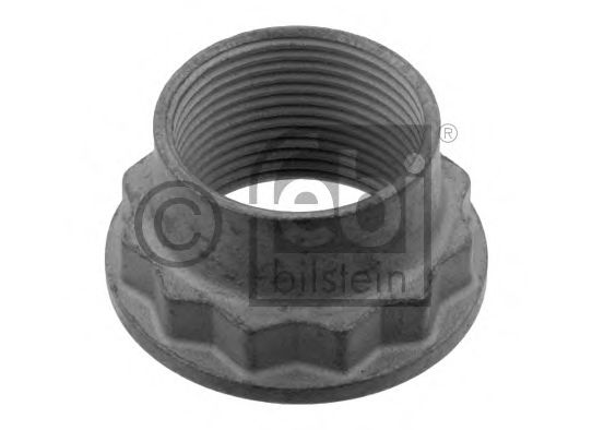 36330 Cooling System Temperature Switch, radiator fan