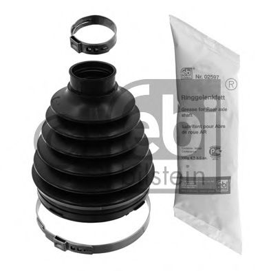 36476 Ignition Cable