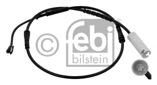 36570 Cooling System Temperature Switch, radiator fan
