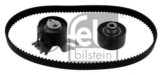 37460 Cooling System Temperature Switch, radiator fan