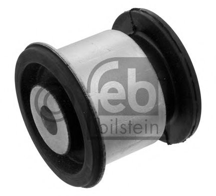 37950 Cooling System Temperature Switch, radiator fan