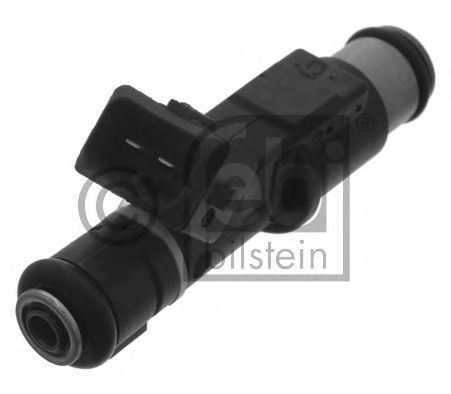 38221 Mixture Formation Nozzle and Holder Assembly