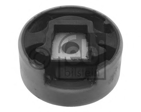 38401 Air Conditioning Expansion Valve, air conditioning
