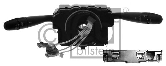 38685 Expansion Valve, air conditioning
