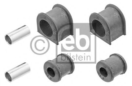 41338 Wheel Suspension Stabiliser Mounting