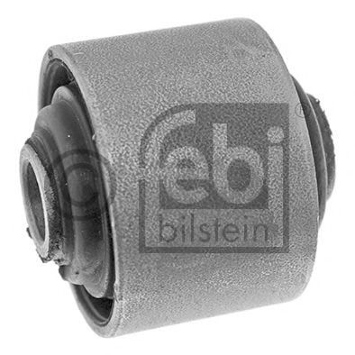 41411 Cable, parking brake
