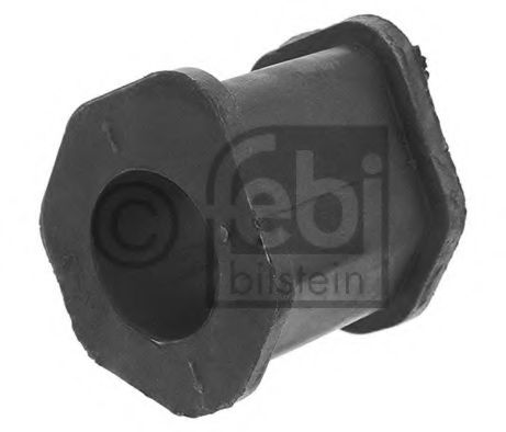 41430 Cable, parking brake