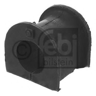 41440 Cable, parking brake