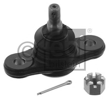 41709 Cable, parking brake