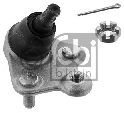 42135 Clutch Clutch Cable