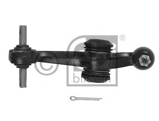 42179 Clutch Cable