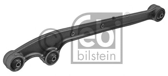 42286 Clutch Clutch Cable