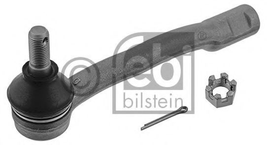 43143 Air Conditioning Condenser, air conditioning