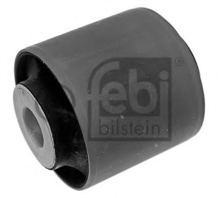 44169 Ignition Cable