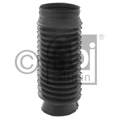 45033 Axle Drive Mounting, propshaft