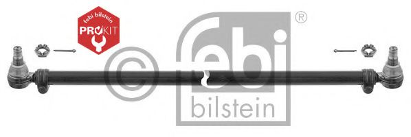 45485 Steering Rod Assembly