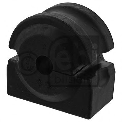 45626 Steering Centre Rod Assembly