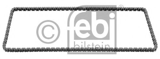 45956 Timing Chain