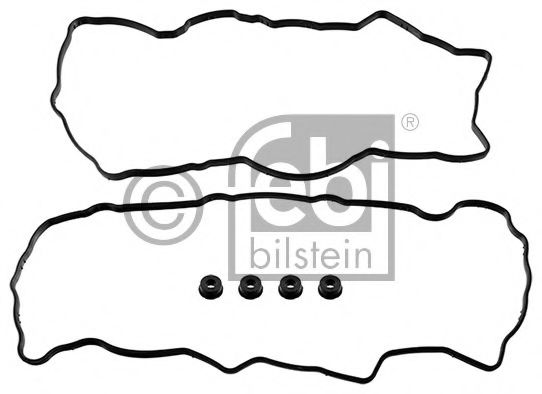 46035 Suspension Coil Spring