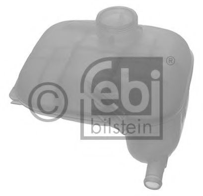 47898 Air Supply Mounting Kit, charger