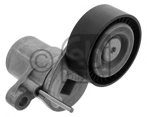 47938 Air Supply Mounting Kit, charger