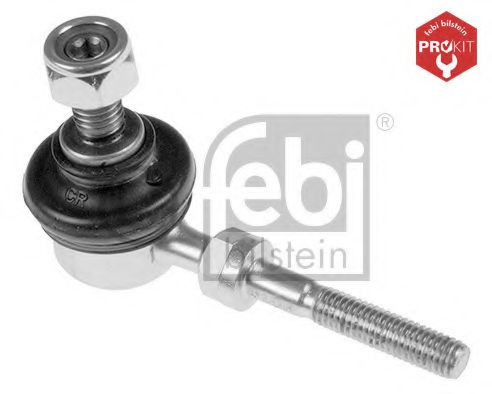 48017 Suspension Coil Spring