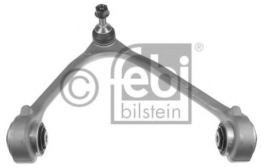 48096 Ignition System Ignition Coil