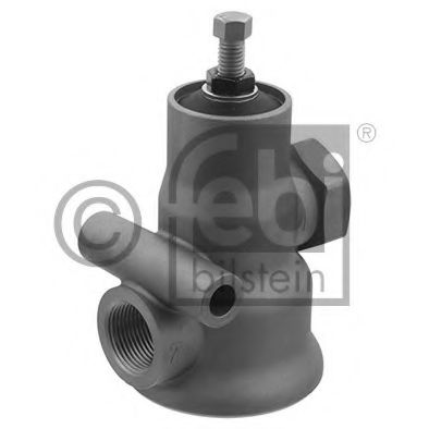 48328 Ignition Coil