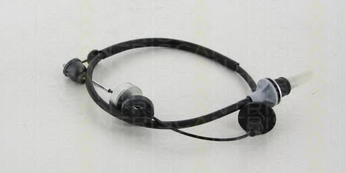 8140 10221 Clutch Cable