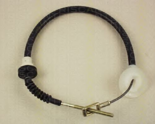 8140 15219 Clutch Cable