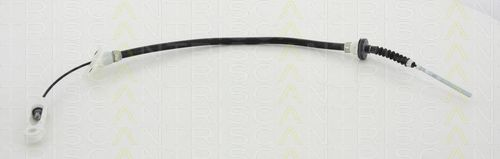 8140 15291 Clutch Cable