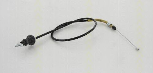 8140 15363 Accelerator Cable