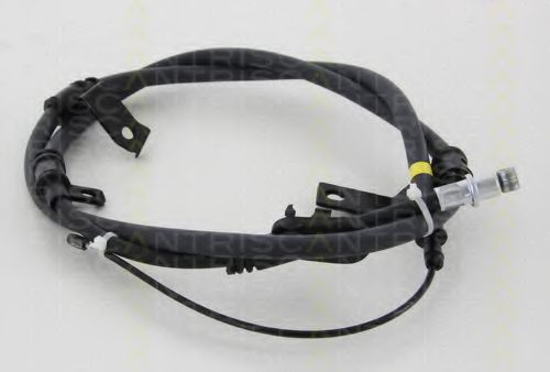 8140 18195 Cable, parking brake