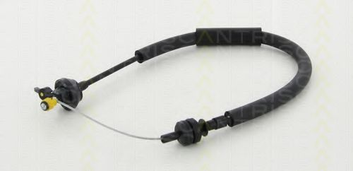 8140 18302 Accelerator Cable