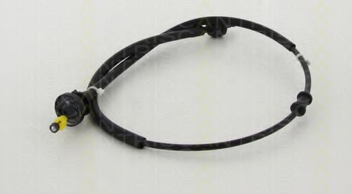 8140 18303 Accelerator Cable