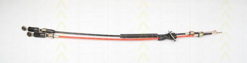 8140 21701 Cable, manual transmission